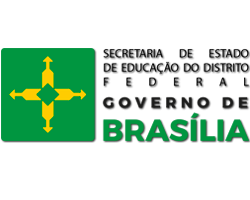 SECRETARIA DE ESTADO DE EDUCAÇÃO - SEEDF