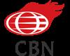 Logotipo da Convenção Batista Nacional