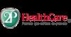 2P Health Care